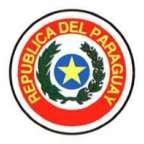 Luis Sanabria - 209902
