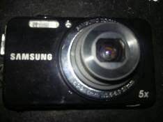 Camara digital Sansumg x5