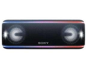 Speaker Sony SRS-XB41