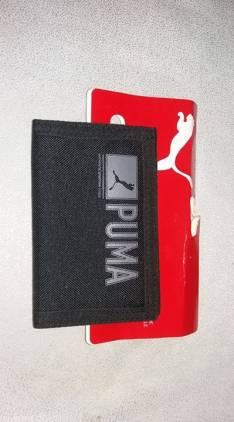 Billetera Puma Original
