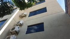 Edificio a estrenar zona Santa Teresa