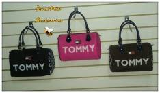 Carteras Tommy