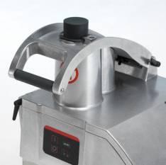 Procesador de Alimentos Sammic CA301