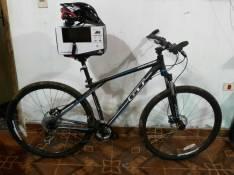 Bicicleta GT Karakoram Sport 29 cuadro de aluminio
