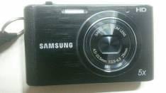 Cámara Samsung 16.1 mega pixeles