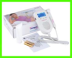 Doppler Monitor Fetal Portátil