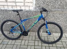 "Bicicleta GT Aggressor Expert 27.5"" Mountain Bike - 2015 Hydraulic"