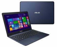 Notebook Asus x205 Ultrabook