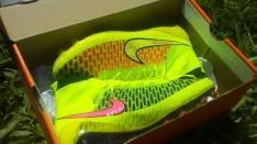Botines Autenticos Nike