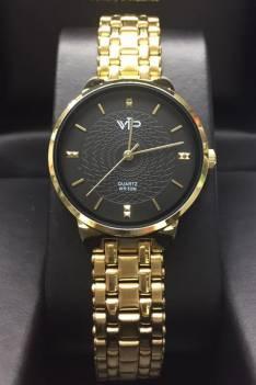 Reloj Vip Classic Dama