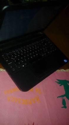 Notebook Inspiron 3421