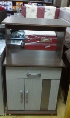Mueble para Horno