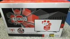 Tv Tokyo 32 pulgadas