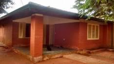 Casa Titulada