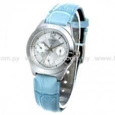 Reloj Casio LTP-2069L-7A2VDF