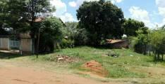 Terreno en Villa Elisa Centro