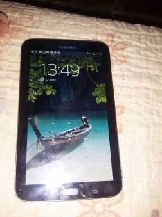 Samsung Tab 4 de 7 pulgadas a wifi