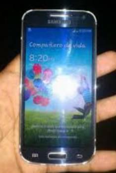 Samsung Galaxy S4 mini para todas las líneas