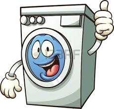 Reparación y mantenimiento de electrodomésticos - 1
