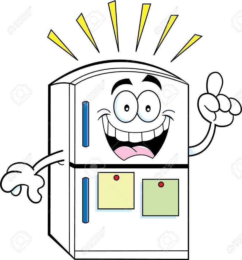 Reparación y mantenimiento de electrodomésticos - 0