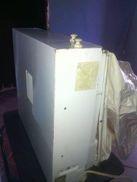 Secador de ropa jonathan david - Secador de ropa ...