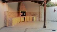 Duplex zona Santísima Trinidad