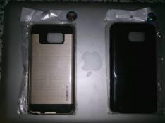 Case para Samsung Note 5