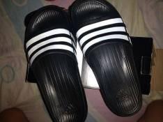 zapatillas adidas mujer paraguay