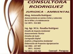 Jurídica & Ambiental