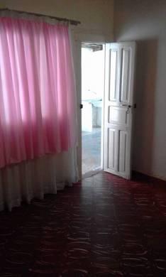 Dormitorio en Lambaré