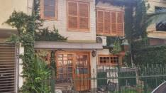Duplex en Lambare - Barrio Cerrado