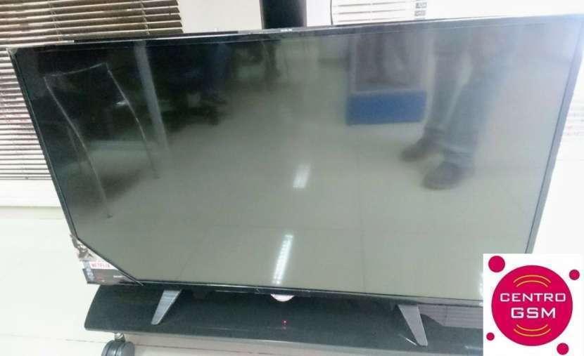 Smart TV AOC 43 pulgadas nuevas en caja - 2