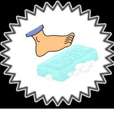 Lavado de vehículo a domicilio