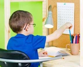 Cursos de idiomas y clases particulares de refuerzo