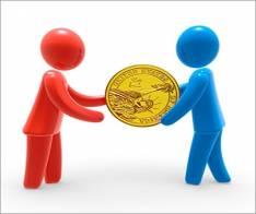 Asesoramiento financiero para personas con negocio