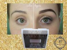 Sombra mineral expresso MARY KAY