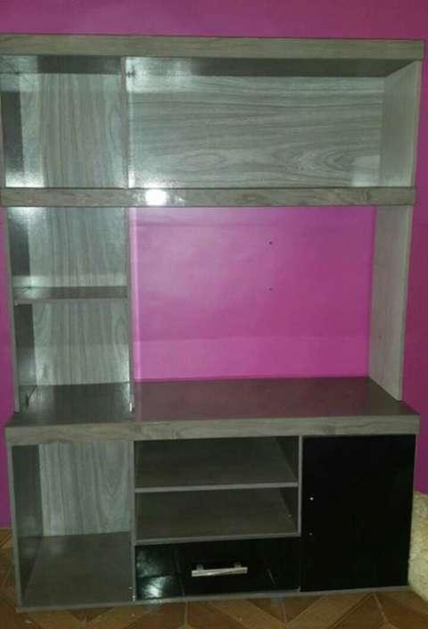Espejo para peluqueria 2 40 largo y 80 cm de ancho con for Espejo largo pared
