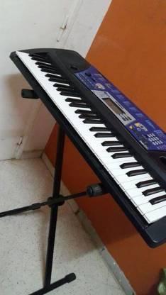 Organo Yamaha usado,modelo psr-202