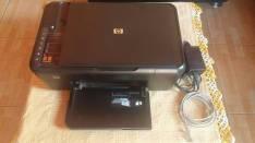 Impresora mutlfunción Hp Deskjet F4480