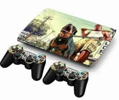 Carga digital juegos de PS3