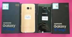 Samsung galaxy S7 EDGE G935F 4G Lte originales