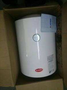 Termocalefon de 60 litros