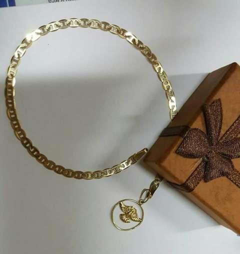 Joyas de Oro para regalo o Inversion