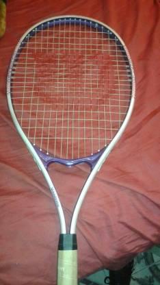 Raqueta de Tenis Wilson modelo V-Matrix