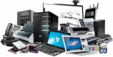 Reparacion de Computadoras y Notebooks