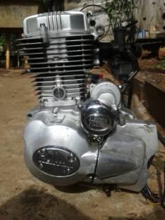 Motor 150cc