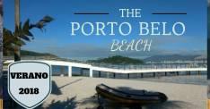 Casas y departamentos en Playas de Santa Catarina - Brasil
