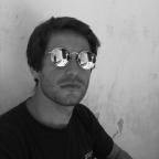 Hugo Balbuena - 219856