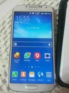 Samsung Galaxy s4 duos i9502