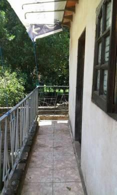 Piezas en Villa Elisa